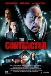 THE CONTRACTOR - cinestreamseed | streamiz | Scoop.it