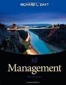 Management, 12th Edition - PDF Free Download - Fox eBook | IT Books Free Share | Scoop.it