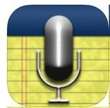 Top 5 Note Taking Apps for Teachers ~ Educational Technology and Mobile Learning | ipadseducation | Scoop.it