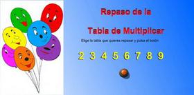 Juegos educativos - Vindel | #TuitOrienta | Scoop.it