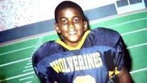 The Trayvon Martin Story, 411 Pain Donates to the Martin Family   411 Pain   Scoop.it