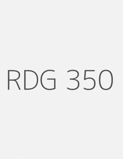 RDG 350 Week 2 Individual Newbery and Caldecott Awards Summary | UopGuide.com | Scoop.it