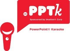 PowerPoint Karaoke slides | ppt | Scoop.it