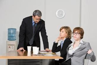 10 Critical Reasons People Quit Their Jobs   Leadership 21   Scoop.it