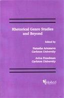 Biblioteca Digital « Nig – Núcleo de Investigações Sobre Gêneros Textuais – UFPE | Litteris | Scoop.it