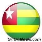 ✪ Système débrouille : «MR SOS ballon» au Togo ! | Actualités Afrique | Scoop.it