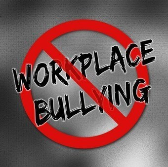 Reducing the risks of bullying and violence at work | Psychology, Health and Happiness | Scoop.it