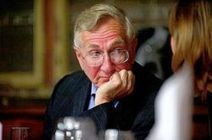 "Seymour Hersh calls IAEA Iran report 'a political document' - Tehran Times | ""My enemy's enemy is my friend"" 