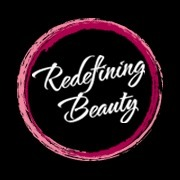 Purchase Professional Makeup Brushes Online in Australia | Redefining Beauty | Redefining Beauty Australia | Scoop.it