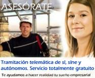 Formación en el Club Virtual Emprender en Aragón | Emplé@te 2.0 | Scoop.it