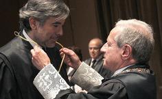 Dos jueces nombrados por el PP en el CGPJ juzgarán el 'caso Gürtel' | Partido Popular, una visión crítica | Scoop.it