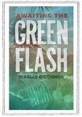 "Nashville Author K. Kelly O'Connor releases ""Awaiting the Green Flash"" 