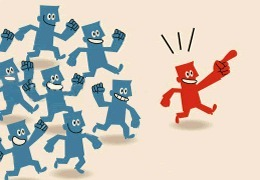 ¿Por qué las empresas y marcas necesitan de prescriptores influyentes? | Educación en las Nubes : Social Learning & U-learning | Scoop.it