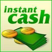 Instant Loans No Credit Check- Meet Unexpected Money Need With Ease | Instant Payday Loans No Fee | Scoop.it
