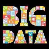 Le big data: science-fiction pour les RH ?   Recrutement et RH 2.0 l'Information   Scoop.it