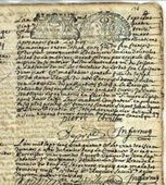 Relevés généalogiques des Archives départementales du Var | Rhit Genealogie | Scoop.it