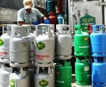 Dịch vụ xin giấy phép kinh doanh gas   sản phẩm công nghệ   Scoop.it