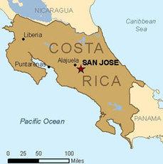 Costa Alba? « - Bella Caledonia | Sustainability At It's Finest | Scoop.it