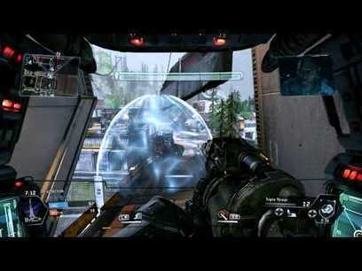Go For Xbox One As One Of The Best Gaming Console : BlogyMate.com | cheatscheatcodes | Scoop.it