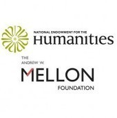 NEH, Mellon Foundation's Humanities Open Book Program to Revive Backlist ... - Library Journal | Library Metadata | Scoop.it