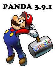 Google Panda 3.9.1 Update On August 20th | A Social, Tech, Market, Geek addicted | Scoop.it