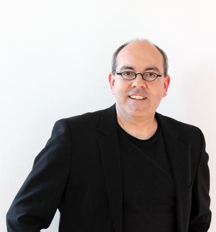 Man kann nicht nicht lernen – ein Interview mit Prof. Max Woodtli | Beruf: Lehrer | Scoop.it