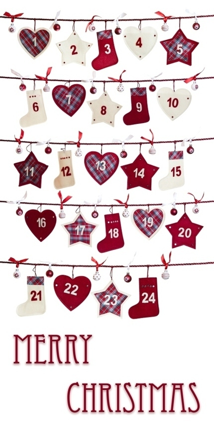 Digital marketing tips, tricks and tools advent calendar | SEO Gloucester | Prionomy | Scoop.it