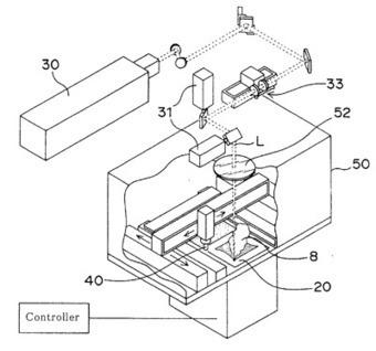 L'impression 3D menacée par des brevets | Libertés Numériques | Scoop.it