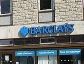UK: Barclays stops food speculation–campaigners want regulation | Food Security | Scoop.it