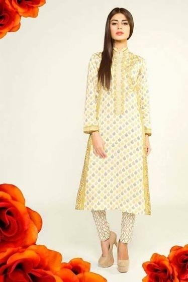 Bonanza Garments  New Arrivals 2014   fashion girl   Scoop.it
