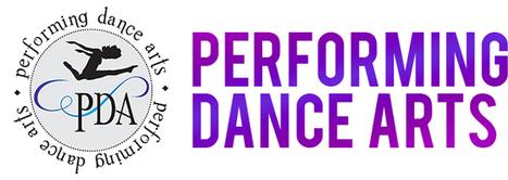 Performing Dance Arts Announces Toy Drive with CP24 CHUM Christmas Wish Program | Studio Dance Arts | Scoop.it