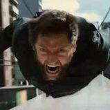 The Wolverine Trailer Reveals The Return Of Phoenix ... - Perez Hilton | Love of Super Heroes | Scoop.it