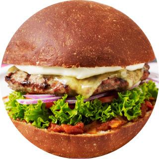 Restaurant Burger Menu Ideas | Choosing The Best Gourmet Burger Restaurants | Scoop.it