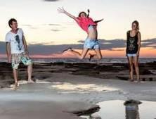 Tourist town at crossroads - The West Australian | Australian Tourism Export Council | Scoop.it