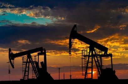 Turning Bakken Oil Well Waste Water Into Clean Geothermal Power | Sustainable Futures | Scoop.it