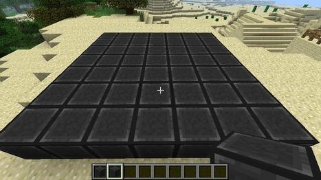 [1.8.1/1.8.2] Artifice Mod | Minecraft 1.8.1 | Scoop.it