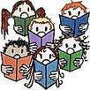 Utiliser ESIDOC pour trouver des idées de lecture - Un jour, un CDI ... | littérature et info-documentation | Scoop.it