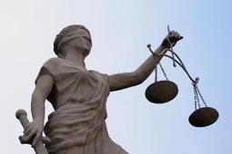 Ce qu'il faut savoir sur la réforme des professions réglementées   veille juridique Cnam capacité en droit Nevers   Scoop.it
