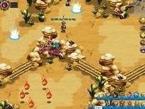 Tải game Phong Vân Truyền Kỳ – PVTK Tuyệt Đỉnh Mobile | game avatar | Scoop.it