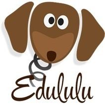 Edululu : le guide des applications mobiles éducatives | Extra Pedagogy | Scoop.it