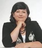Luise Berrang - Führungskräfte Coaching von erfolgreichem Unternehmensberater - PRESSESCHLEUDER (Pressemitteilung)   personal development and coaching   Scoop.it