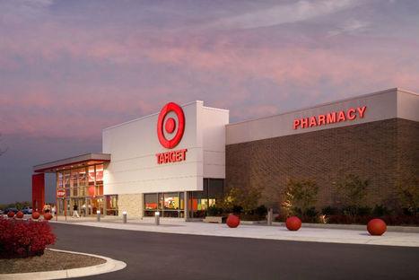 L'américain Target mise sur des rayons de santé connectée | Santé Industrie Pharmaceutique | Scoop.it
