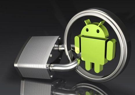 Comment supprimer un virus d'Android sur téléphone ou tablette | Sécurité informatique | Scoop.it