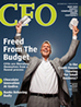 CFOs Can't Afford to Opt Out of Social Media | The Social Web | Scoop.it