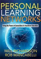 In Education, World Class Technology Use Begins with Personal Learning Networks | Powerful Learning Practice | Educación flexible y abierta | Scoop.it