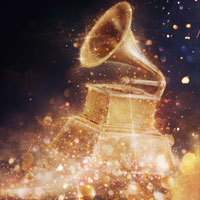 Les nominés aux Grammy Awards sont... | DJs, Clubs & Electronic Music | Scoop.it