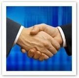 Testimonials – Litigation Support Services – Kensium Legal   KensiumBPO   Scoop.it