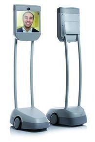 Awabot : la téléprésence à prix éco | Clic France | Scoop.it