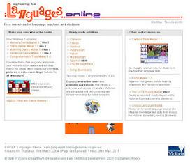 Aprende Idiomas Gratis: Languages Online | Education and idioms | Scoop.it