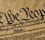 Project Amendment 28 – Amend the Constitution for Common Sense Gun Ownership | gov and law skinny | Scoop.it